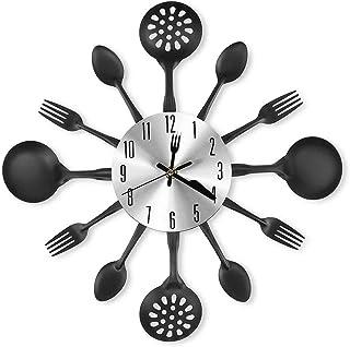 Amazon.es: Relojes de vinilo