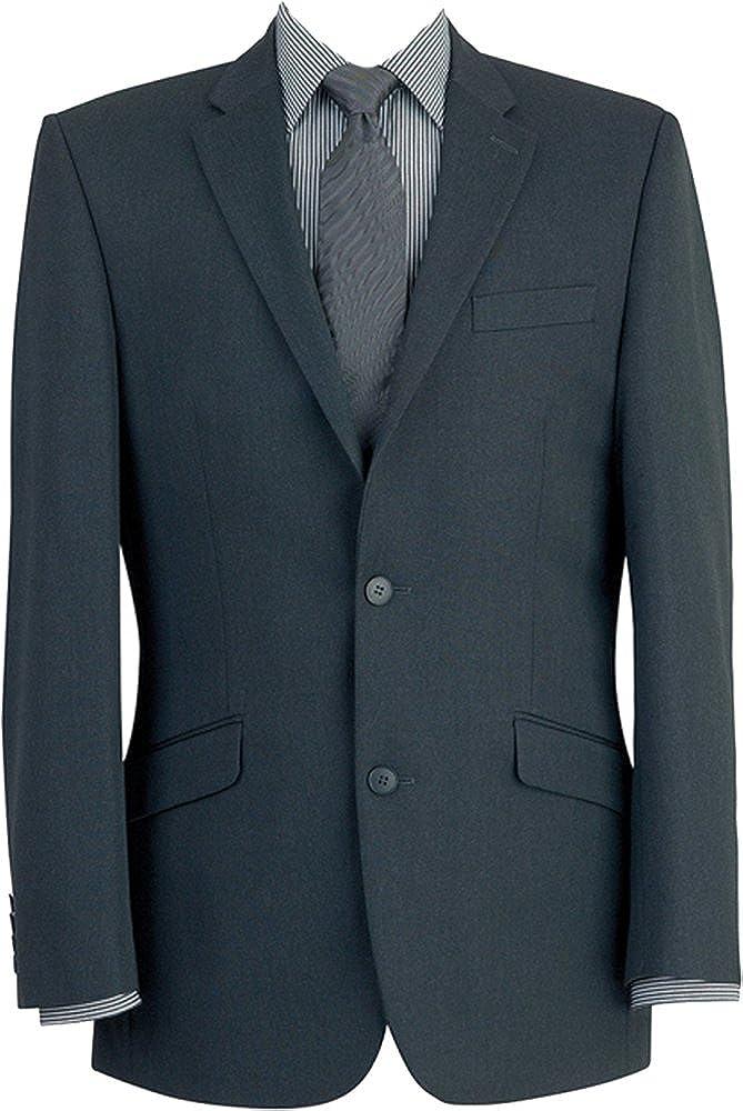 Brook Taverner Zeus Men's Jacket