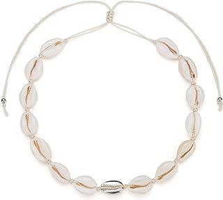 hawaiian turtle necklace