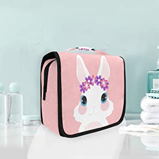 0b4efff11c66 Amazon.com: pink bunny - Travel Accessories / Luggage & Travel Gear ...