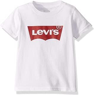 Levi's Boys' Embellished Batwing T-Shirt