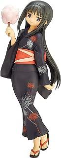 Best madoka yukata figure Reviews
