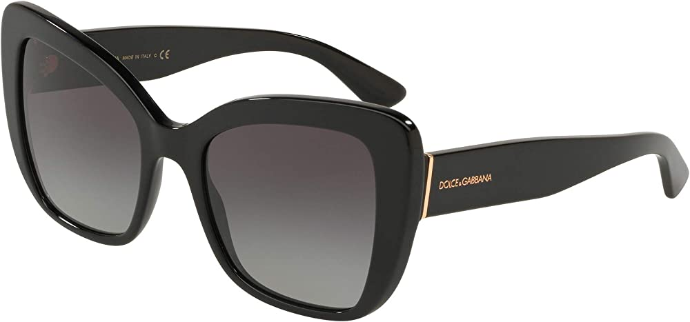 Dolce & gabbana occhiali da sole donna DG4348