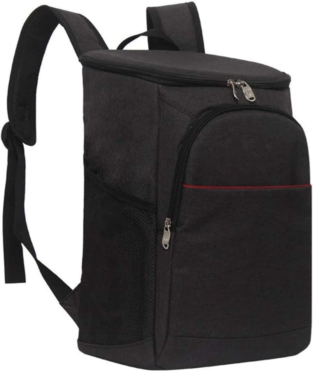 Sdesign Insulated Daily bargain sale Seattle Mall Lunch Bag Tote Cooler Box