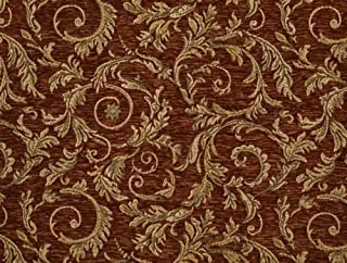 Best french brocade fabric Reviews