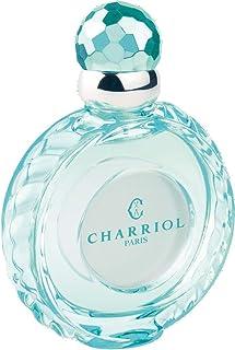Charriol Tourmaline Eau de Toilette Perfume for Women 100ml