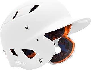 Best schutt softball batting helmets Reviews