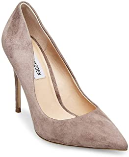 Steve Madden Women's Daisie Pumps