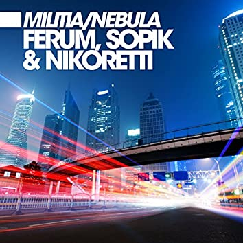 Militia/Nebula