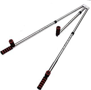 TT WARE Leg Split Extension Device Leg Support Yoga Exercise Flexibility Training Machine