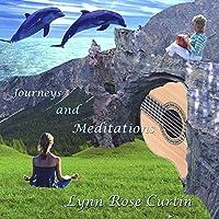 Journeys And Meditations