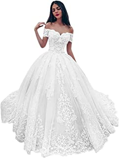 Best my bridal gown Reviews