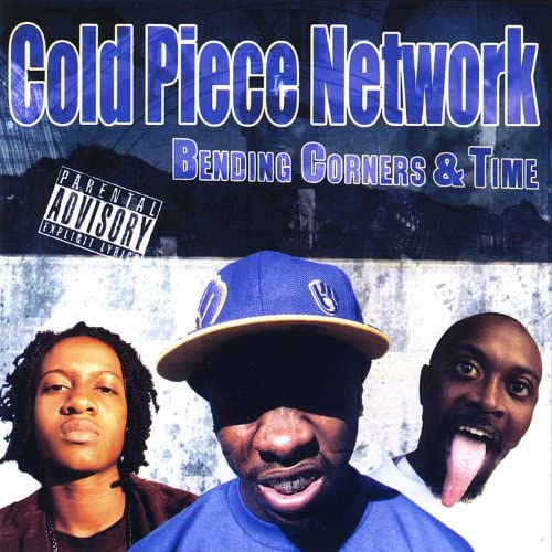 Cold Piece Network