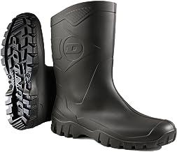 new concept 78d0e b28b4 Amazon.it: Stivali da pioggia