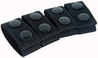 Best 1.5 inch belt keepers Reviews