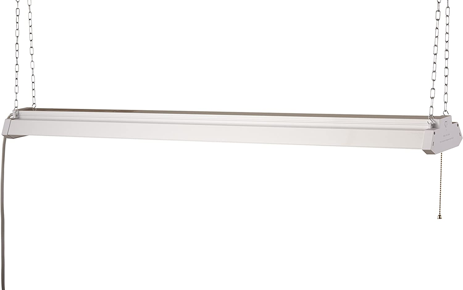 ProLight 111513 Industrial 4-Foot LED Shop Link Units to Sales of SALE items from new works 10 High quality Up