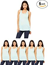 womens tank tops for screen printing