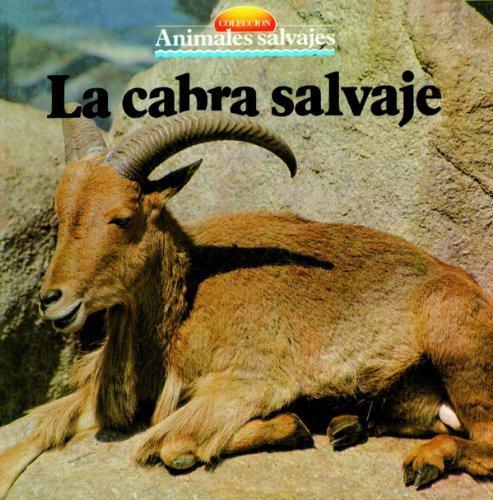 La cabra salvaje