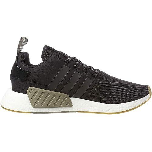Adidas Originals Nmd R2 Amazon Com