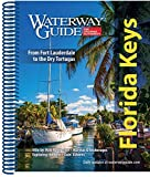 Waterway Guide Florida Keys 2019