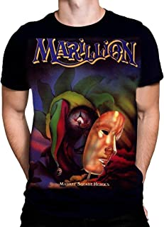 Marillion Script for a Jesters Tear Breathable Dustproof Mouth Cover Face Cover With 10 Filter