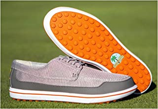 Margaritaville Golf Shoe, The Gimmie