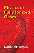 Best physics of fully ionized gases Reviews