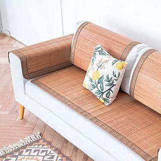 Amazon.es: divan