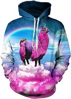 mens alpaca jumper
