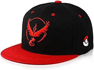Best pokemon go snapback Reviews