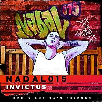 Invictus (Remix)