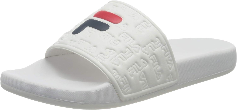 Fila Women's Slide Sandal