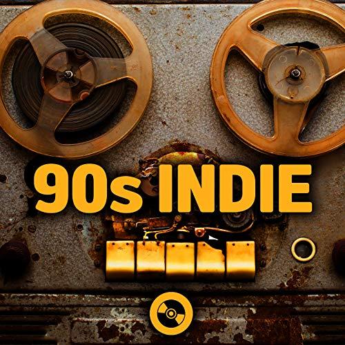90s Indie