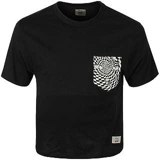 Best vans alice in wonderland t shirt Reviews