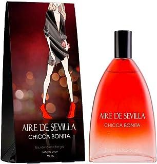 Aire de Sevilla Edición Chicca Bonita - Eau de Toilette 150 ml