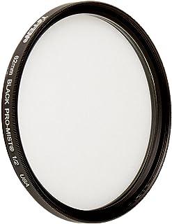 Tiffen 62BPM12 62mm Black Pro-Mist 1/2 Filter