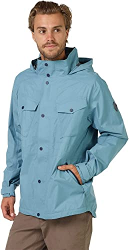 Burton GoreTex Edgecomb veste