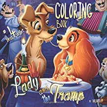 Best lady and the tramp sketch Reviews
