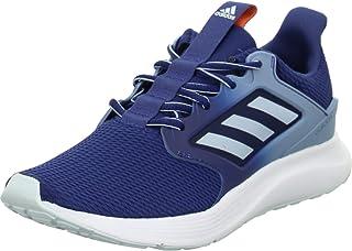adidas Energyfalcon X, Chaussures de Running Compétition Femme