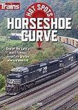 Hot Spots - Horseshoe Curve