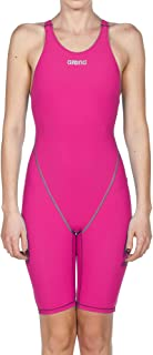 Arena Powerskin ST 2.0 Women's One Piece Open Back Racing Swimsuit