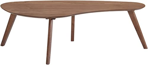 Top Rated In Living Room Tables Helpful Customer Reviews