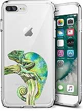 Best chameleon iphone 7 plus case Reviews