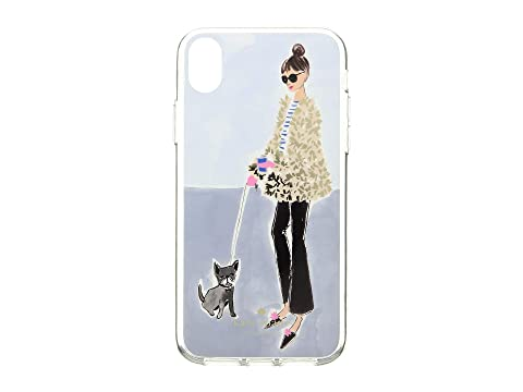 Kate Spade New York Brooklynite Phone Case for iPhone® XS
