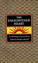 Best the heart of the enlightened Reviews