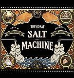 The Great Salt Machine