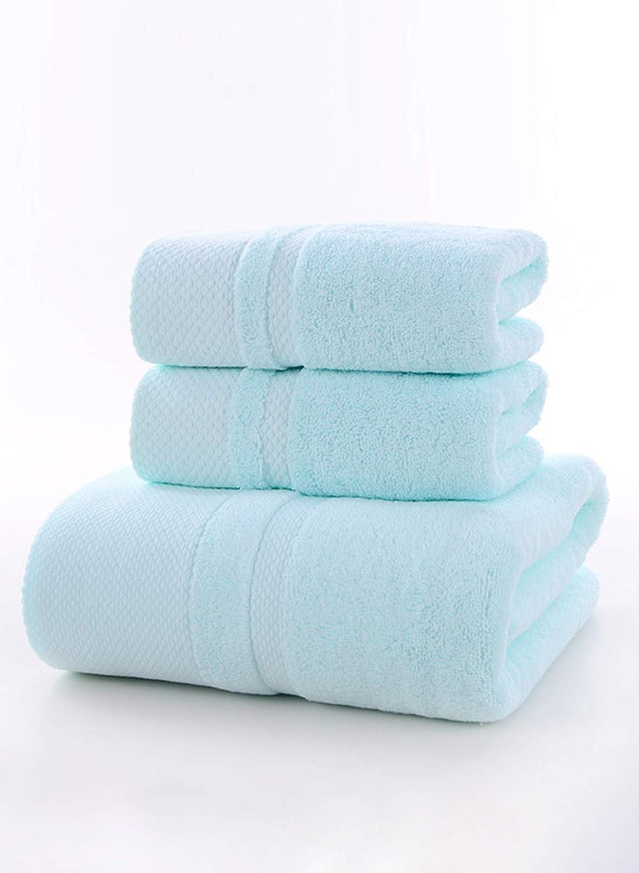 CORAFRITZ Toalla de ba/ño suave y altamente absorbente tama/ño 76,2 x 33,3 cm