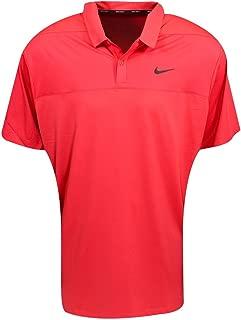 nike dri fit golf shirts on sale