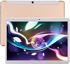 UCSUOKU Tablet de 10 Pulgadas(10.1