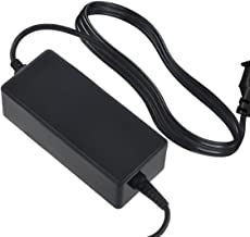 BigNewPowered AC Adapter for Swann NVR8-7300 SWNVK-873004 SWNVK-873004-US SRNVR-87300H SRNVR-87300H-US SWNVK-873008 SWNVK-873008-US NVR8-7300 NVR 8 CH Network Video Recorder Security System Power
